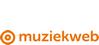 muziekweb.nl